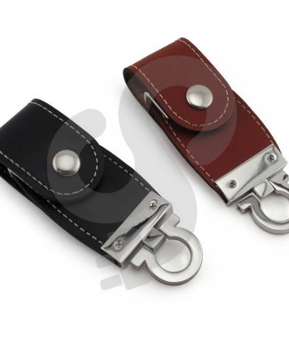 USB Leather USB-0412