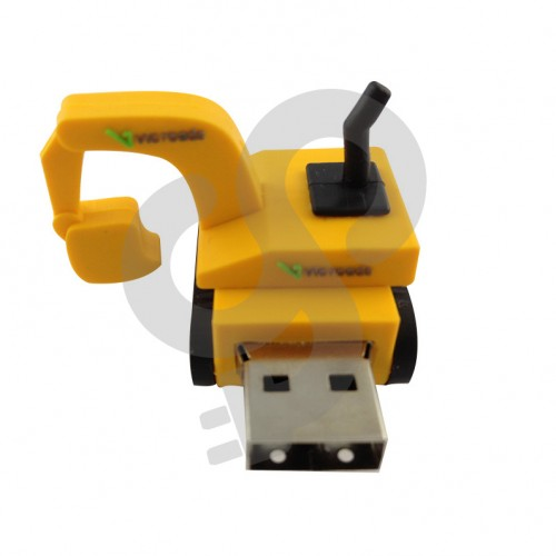 Customized USB USB-0924