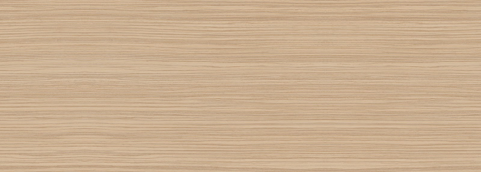 Seamless white wood texture tileable fine wood zebrano sand texture - Pics Photos Texture Of Seamless Tileable Wood