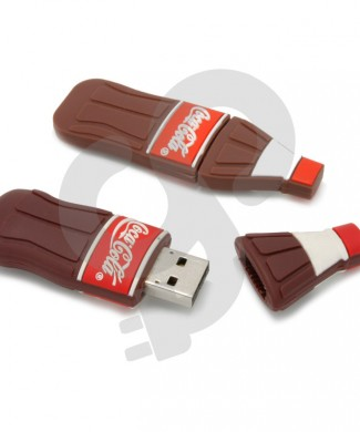 Customized USB USB-0925