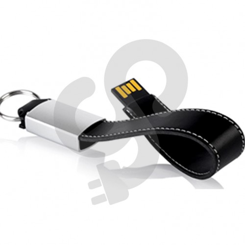 Leather USB Drive Model 007 USB-0401