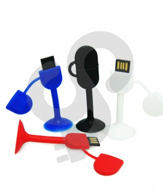 Silicone USB USB-0505
