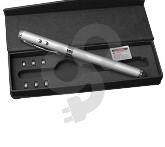 USB Laser Pointer Pen USB-0701